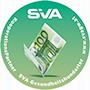 SVA_Button-Gesundheitshunderter