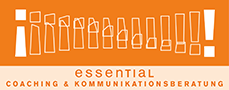 essential Coaching & Kommunikationsberatung Logo